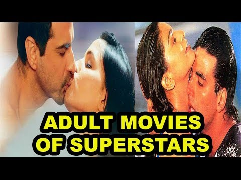 Xxx Mp4 Top 5 Bollywood Celebrities Who Have Done B Grade Adult Movies In Their Past 2017 Bollywood Cafe 3gp Sex