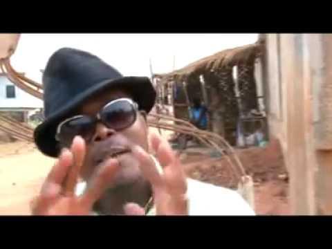Xxx Mp4 Benin Macro Musica Africa Gnonnou 3gp Sex