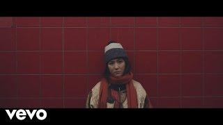 MUNA - So Special (Lyric Video)