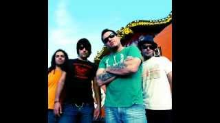 Smash Mouth-Getting Better (The Beatles cover)