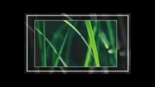 New Bangla song 2013--Boro Eka Porshi II 2013 Unreleased Video - YouTube