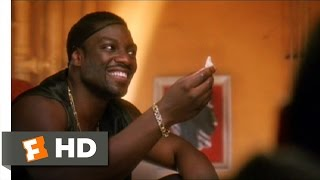 Get Rich or Die Tryin' (3/9) Movie CLIP - Rules to Selling Crack (2005) HD