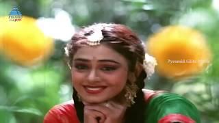 Mallu Vetti Minor Tamil Movie Songs | Kathiruntha Malli Video Song | Sathyaraj | Seetha | Shobana