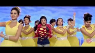 RAKESH SWEET BANGLI VIDEO