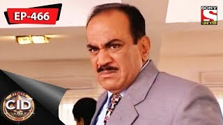 CID(Bengali) Ep 466 - CID Foils Karan's plans - 7th October, 2017