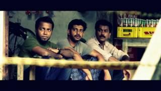 Vanyam official Trailer
