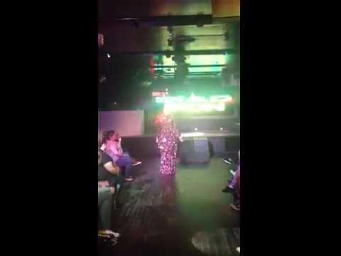 Xxx Mp4 Angelina Lee MAC Performing Love And War 3gp Sex