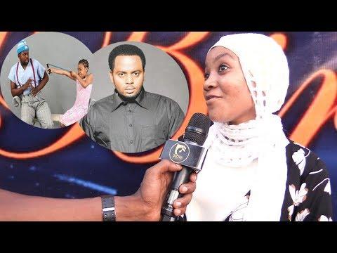 Xxx Mp4 Jennifer Kanumba Ashauri Mkusanyiko Kuzitazama Filamu Za Steven Kanumba 3gp Sex