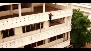 AGNEE (2013) trailer - Iftakar Chowdhury Film