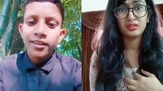 Titok bangla funny video