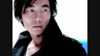 Richie ren-dui mian de nu hai kan guo lai