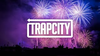 Trap Mix | R3HAB Trap City Mix 2018 - 2019