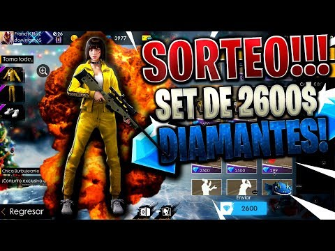 Xxx Mp4 🔴DIRECTO DE FREE FIRE REGALANDO 💎SETS DE 2500 DIAMANTES 💎 3gp Sex