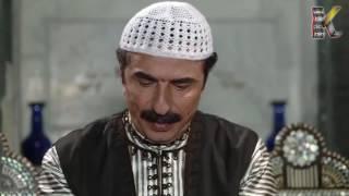 مسلسل طوق البنات 4 ـ الحلقة 25 الخامسة والعشرون كاملة HD | Touq Al Banat