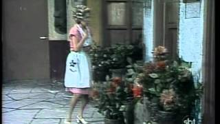 Chaves - Dona Neves, a louca (1979)
