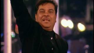 Vijay Benedict - Yeshu hi Jeevan ( Jesus is Life ) Hindi Worship song with Millions !