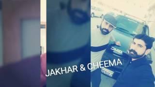 Sarkari ban kamal Grewal ll Full Video hd (1080p)ll Latest Song's 2016