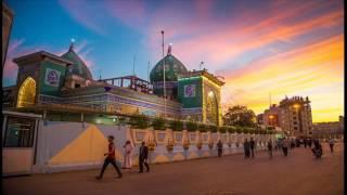 الختمة السريعة - القرآن الكريم - الجزء السادس والعشرون