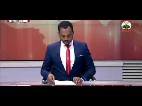 Xxx Mp4 OBN Oduu Afan Oromo 3gp Sex