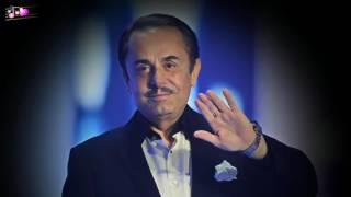 Melhem Barakat - 3ali Kasak   ملحم بركات - على كاسك