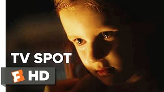 The Glass Castle TV Spot - Critics Rave (2017) | Movieclips Coming Soon
