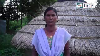 Pay Money to Get Work, Frauds in Siwan, Bihar