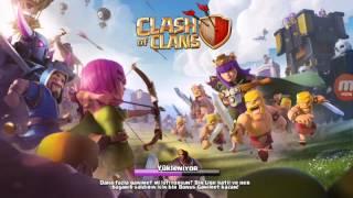 clash of clans en korkuc gizli isaretler