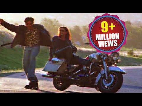 Xxx Mp4 Badri Movie Songs Bangala Kathamulo Pawan Kalyan Amisha Patel 3gp Sex