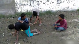 O Peer Ji Funny Video || Haryanvi Comedy || Comedy Clips 2017 || Most Funny Compilations || Kalyan's