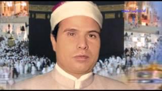 الشيخ محمد عبد الهادى - مولد النور
