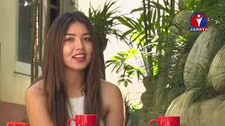 Celebrety Kitchen with Pooja Sharma