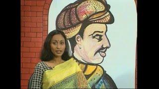 Nobab Sirajuddowla-HSC-History-First Paper-ইতিহাস ১ম পত্র, পলাশীর যুদ্ধ