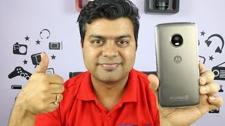 Moto G5 Plus, 5 Reasons To Buy, 3 Reasons Not To Buy   Gadgets To Use