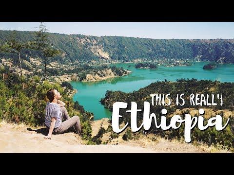 Xxx Mp4 Ethiopia Travel Guide Vlog Addis Ababa And Awassa 3gp Sex