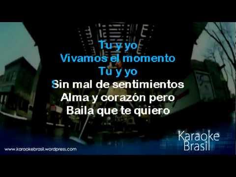 Xxx Mp4 Tu Y Yo Thalia Karaoke 3gp Sex