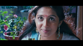 Tamil Full Movie | DHARANI | Tamil Action Thriller Movie | New Release