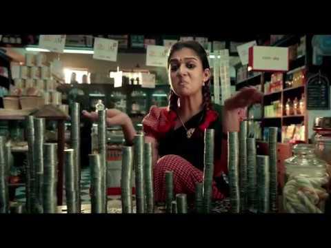 Xxx Mp4 Nayanthara Hot Latest Tata Sky Ad Tamil 3gp Sex