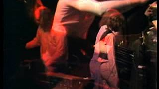 The Enid Live at Hammersmith Odeon 1979 - Fand (Grand Finale)