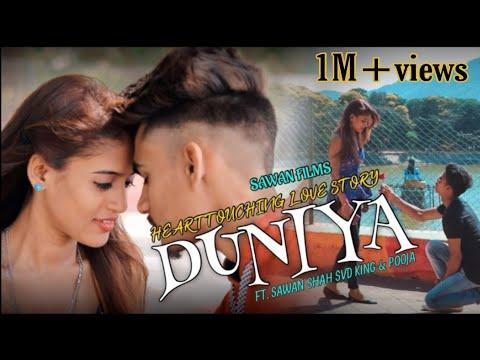 Xxx Mp4 Duniyaa Luka থেকে Chuppi হৃদয় স্পর্শ লাভ স্টোরি নতুন হিন্দি ভিডিও গানের 2019 Sawan ফিল্মস 3gp Sex