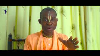 How to decide which gods or goddesses to be worshipped? by HH Bhakti Dhira Damodara Swami