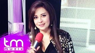 Arzu Qarabağlı - Yanıq Kərəm (Audio)