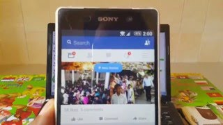 How to stop video auto play on Facebook | របៀបបិទវីដេអូដើរខ្លួនឯងនៅក្នុង Facebook | CAMTOPTEC