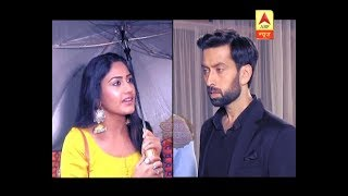 Ishqbaaz:  Anika And Shivaay