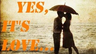 musica lenta romantica - love songs - canzoni d'amore 2014 2015 compilation