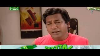 Hatem Ali (Oct,2012) Bengali EID Telefilm HQ (MEDIAFIRE DL)