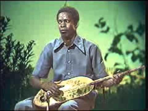 Chaibou Aerou compilé avec d autres sons Zarma Niger