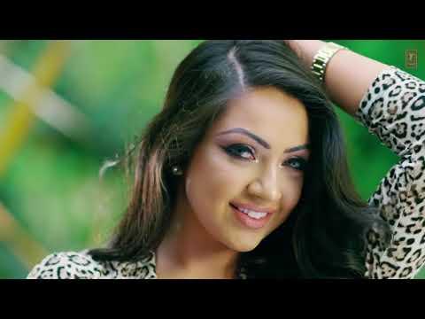 High Rated Gabru Lyrical Video Song   Guru Randhawa   T Series   TinyJuke co