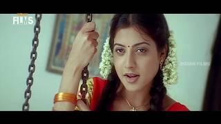 SP Nayak Telugu Full Movie | Arjun | Namitha | Keerti Chawla | Vadivelu | Indian Films