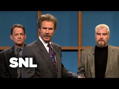 Xxx Mp4 Celebrity Jeopardy Kathie Lee Tom Hanks Sean Connery Burt Reynolds SNL 3gp Sex