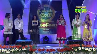 Grand Finale - Pathinalam Ravu Part -4